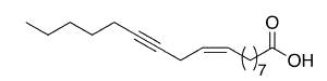 crepenynic acid