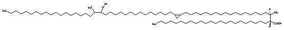 methoxymycolic acid