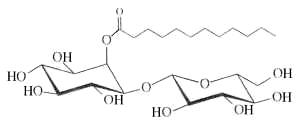 inositol ester