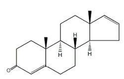 Androstadienone