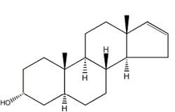 Androstenol