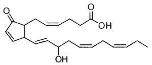 A4-neuroprostane