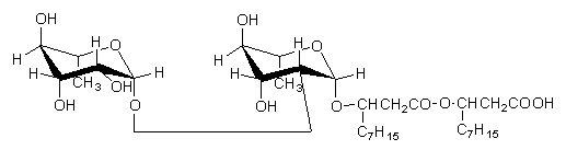 rhamnolipid