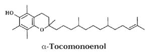 tocomonoenol