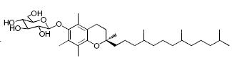 tocopheryl glucoside