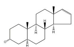 Androstenone