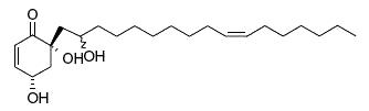 cyclic alcohol