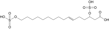 caeliferin