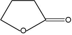 furanone
