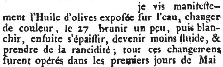 Encyclopédie méthodique, 1791