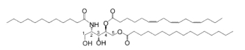 Bathymodiolamide A